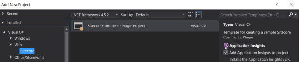 new plugin dialog.png